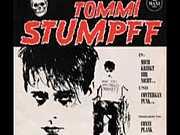 TOMMI STUMPFF