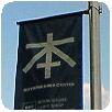 ABC 青山ブックセンター