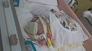 2012年2月14日出産ママ!