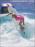 Surf☆N☆Sea関西remix♪
