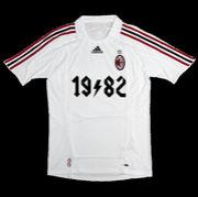 FC1982