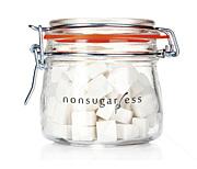nonsugarless