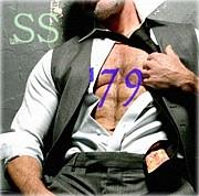 【SS79】stray sheep '79