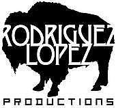Rodriguez Lopez Productions
