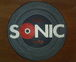水戸SONIC
