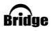 -Bridge-