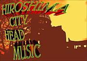 HIROSHIMA CITY HEAD MUSIC