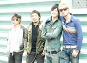 ☆CATAMARAN☆