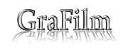 GraFilm