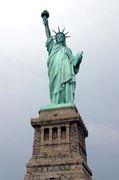 VIVA石像 !!
