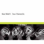 Soul Watt!