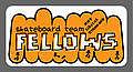 skateboard team Fellows
