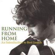 Bert Jansch/バート・ヤンシュ