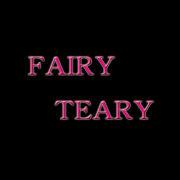 FAIRY☆TEARY