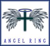 天使絵同盟 ANGEL RING