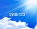 1988年7月23日生まれ☆
