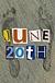 1989年6月20日生まれ集合!!