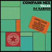 DJ Rarigo