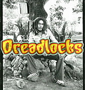 @DREAD LOCKS