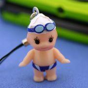 ○島北高校の泳ぐ部(mixi版)
