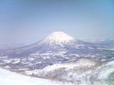 北大基礎スキー部