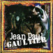Jean Paul GAULTIER Accessory