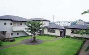 武蔵国際総合学園 東京校
