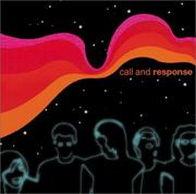 call and response US indie pop