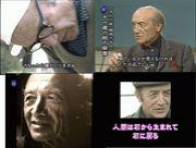 NHK映像ファイルの10minを確実に