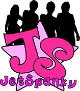 JetSpanky