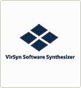VirSyn