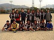 MFC(森尾フットボールクラブ)