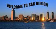 サンディエゴ留学生のコミュ