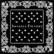SWINDLE FACTORY