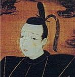 日本史の悪役たち