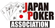 日本ポーカー協会 西日本