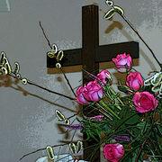 キリスト教(聖書)への素朴な疑問