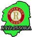 RID2550RA