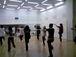 Dance Information(ダンス情報)