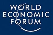 WEF 世界経済フォーラム