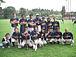 Seattle League Team Highline