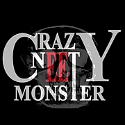 CRAZYNEETMONSTER