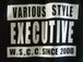 Team Executive