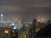 香港在住者限定、来たれ若人よ!