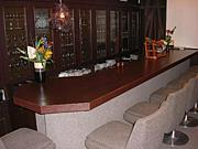 Wine Bar フィネス