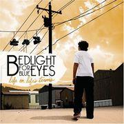 Bedlight for Blue Eyes