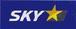 skymark airlinesが好き