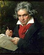 クラシックの好きな楽章だけ聴く