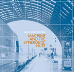 Machine & the Synergetic Nuts