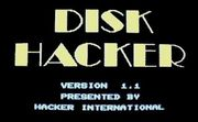 ハッカーインターナショナル